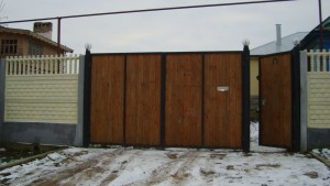 ворота 018 1.jpg