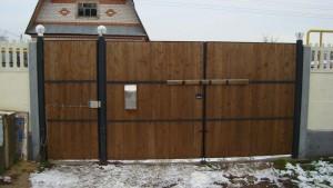 ворота 017 1.jpg