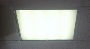 Office-LED_.jpg