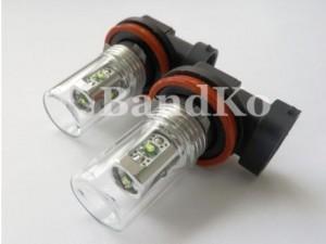 5xpe_led_lamp.JPG