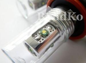 5xpe_led_lamp2.JPG