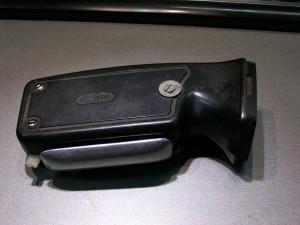 FILE0048.JPG