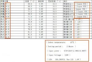 test_table.jpg