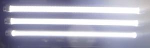 3 lamps.jpg