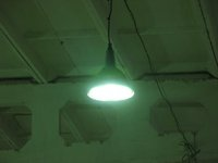 светильник1.jpg