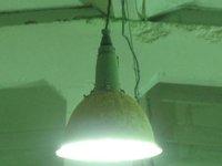 светильник4.jpg