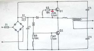 SDC10794.jpg