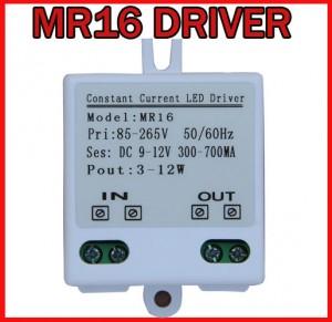 10pcs-lot-MR16-MR11-3W-6W-9W-12W-LED-DRIVER-POWER-SUPPLY-Electronic-transformer-DC-12V.jpg