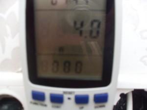 SDC10030.JPG
