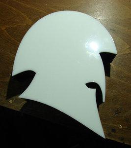 light-logo2.jpg