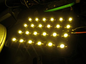 24W_LED_mcpcb_resoldered2.jpg