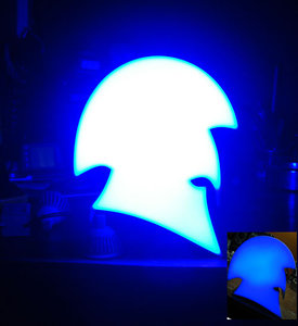 light-logo4.jpg