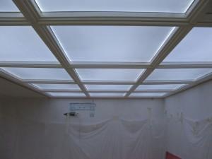 Копия потолок 1.JPG