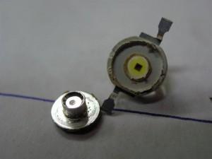 P5220746 (Большой).JPG