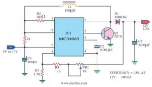 circuit-battery-voltage-regulator-by-mc34063.jpg