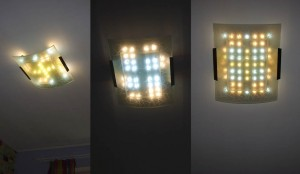 Свет со стеклом.jpg