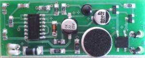 oa-sensor.jpg