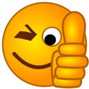 large-thumbs up.jpg