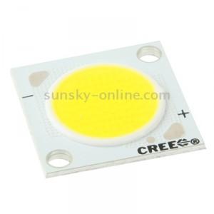 S-LED-8043_1.jpg
