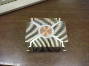 4 радиатор.jpg