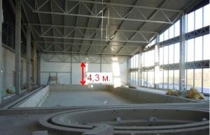 Высота балок 2.JPG