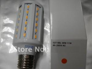 15w-Warm-White-60-leds-E27-SMD-5730-Corn-Light-Bulb-Lamp-85-265V-AC-6.jpg