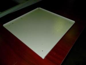 фото нового корпуса светильника 001.jpg