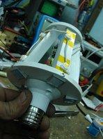 lampa-zamena-100W.jpg