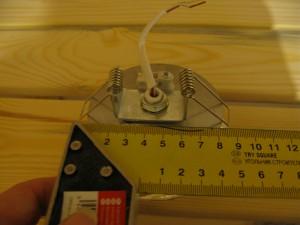 LED-2013-10-07-23-14-05-004.jpg