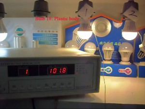 01-Temperature-plastic body.jpg