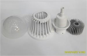 Aluminium boday and radiator.jpg