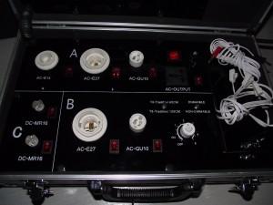 DSCF3074.JPG