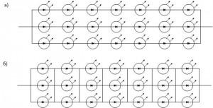 Led Line Connect.jpg