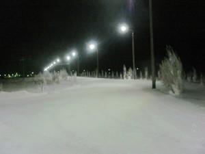 rus100-1.jpg