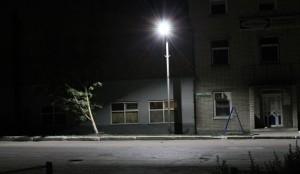 rus-100-ulichnii-svetilnik.jpg