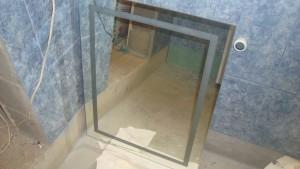 Зеркало 002.jpg