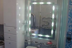 Зеркало 036.jpg