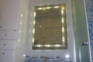 Зеркало 033.jpg