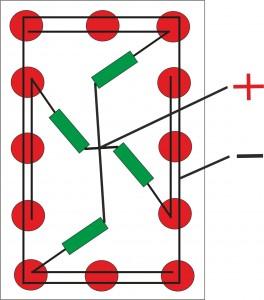 схема подключения светодиодов.jpg