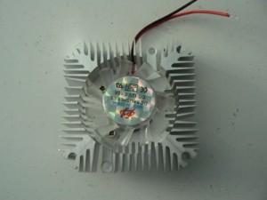 P1060732.JPG