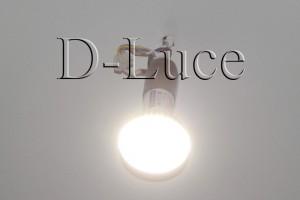 DSCN0726-1.jpg
