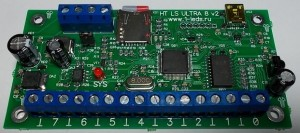 HT LS ULTRA 8 v2.JPG