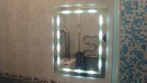 Зеркало 026.jpg