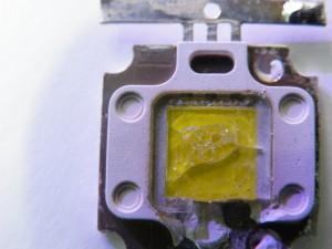 DSCF2234.JPG