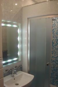 Зеркало 029.jpg