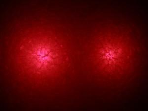 led_R.jpg