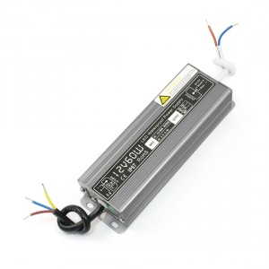 60 W constant current 12 v.jpg