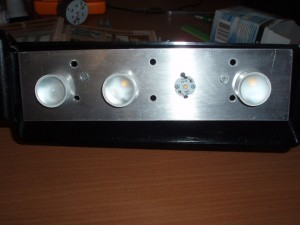 P3080431.JPG
