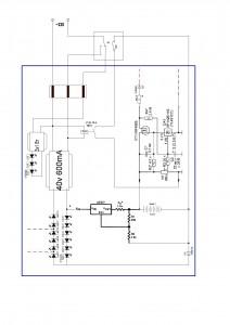Схема светильника.jpg