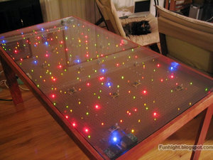 led-glass-table.jpg